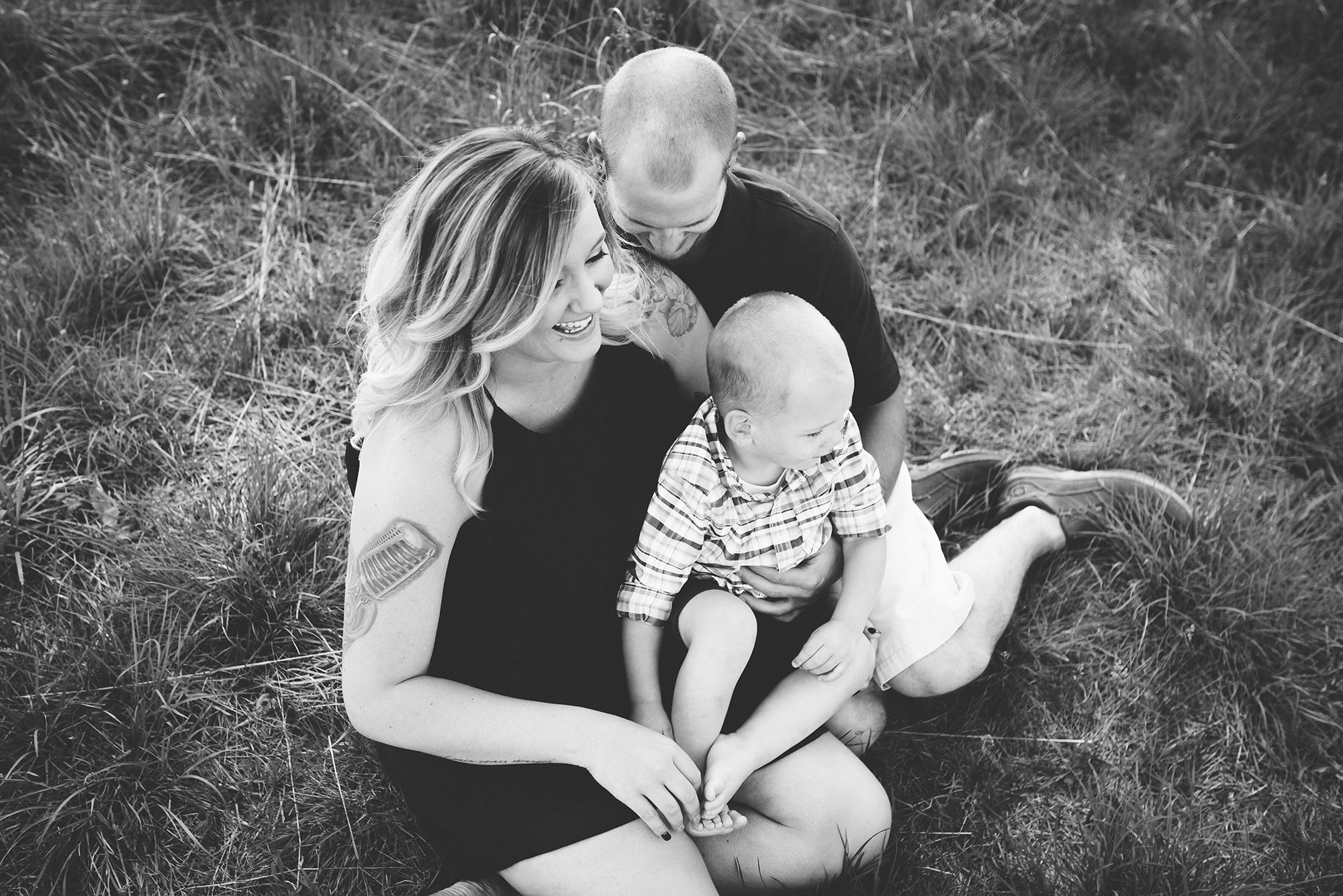 Baleigh Adams Family Spring 2017-6.jpg