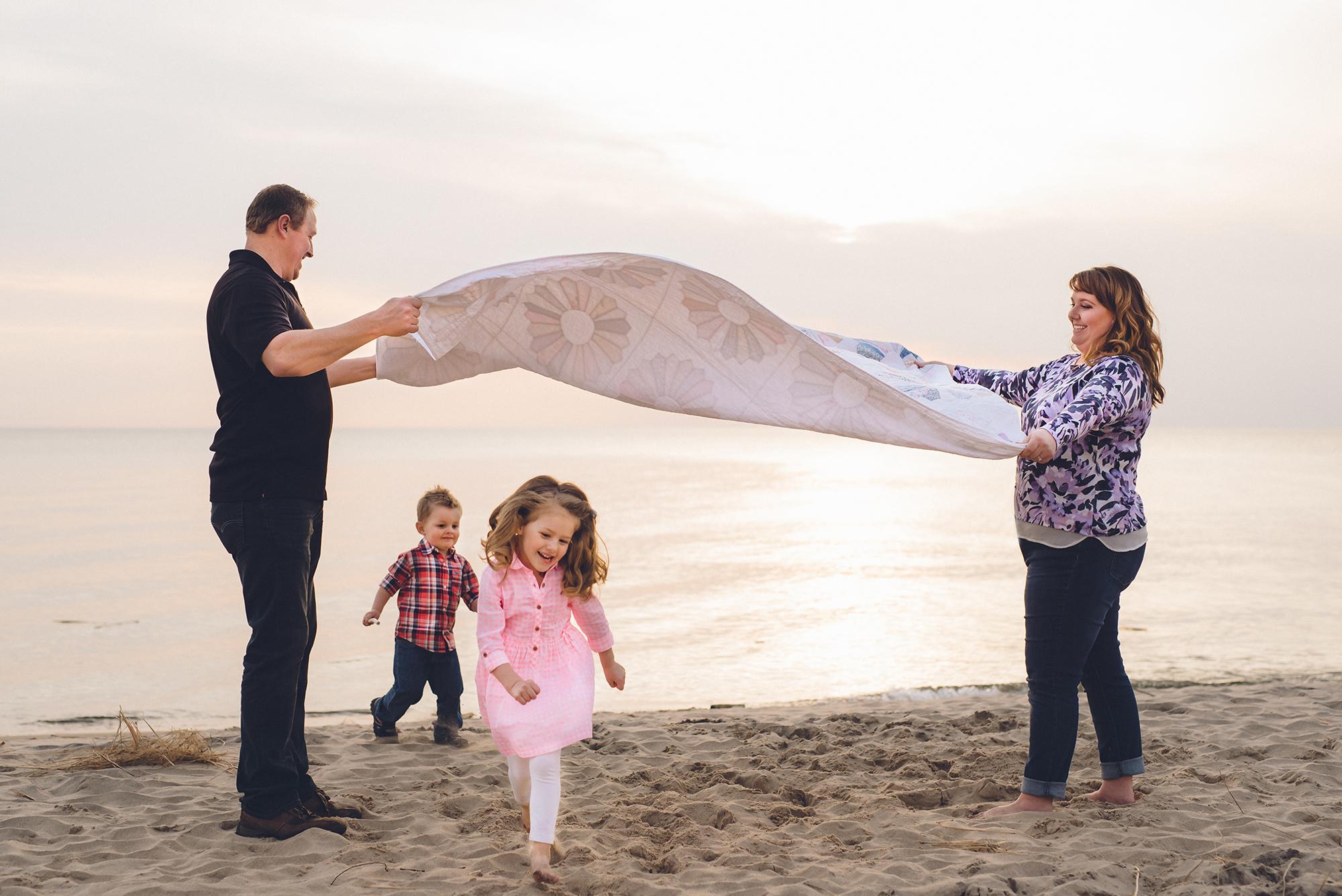 Becca Allen Family Spring 2017-45.jpg