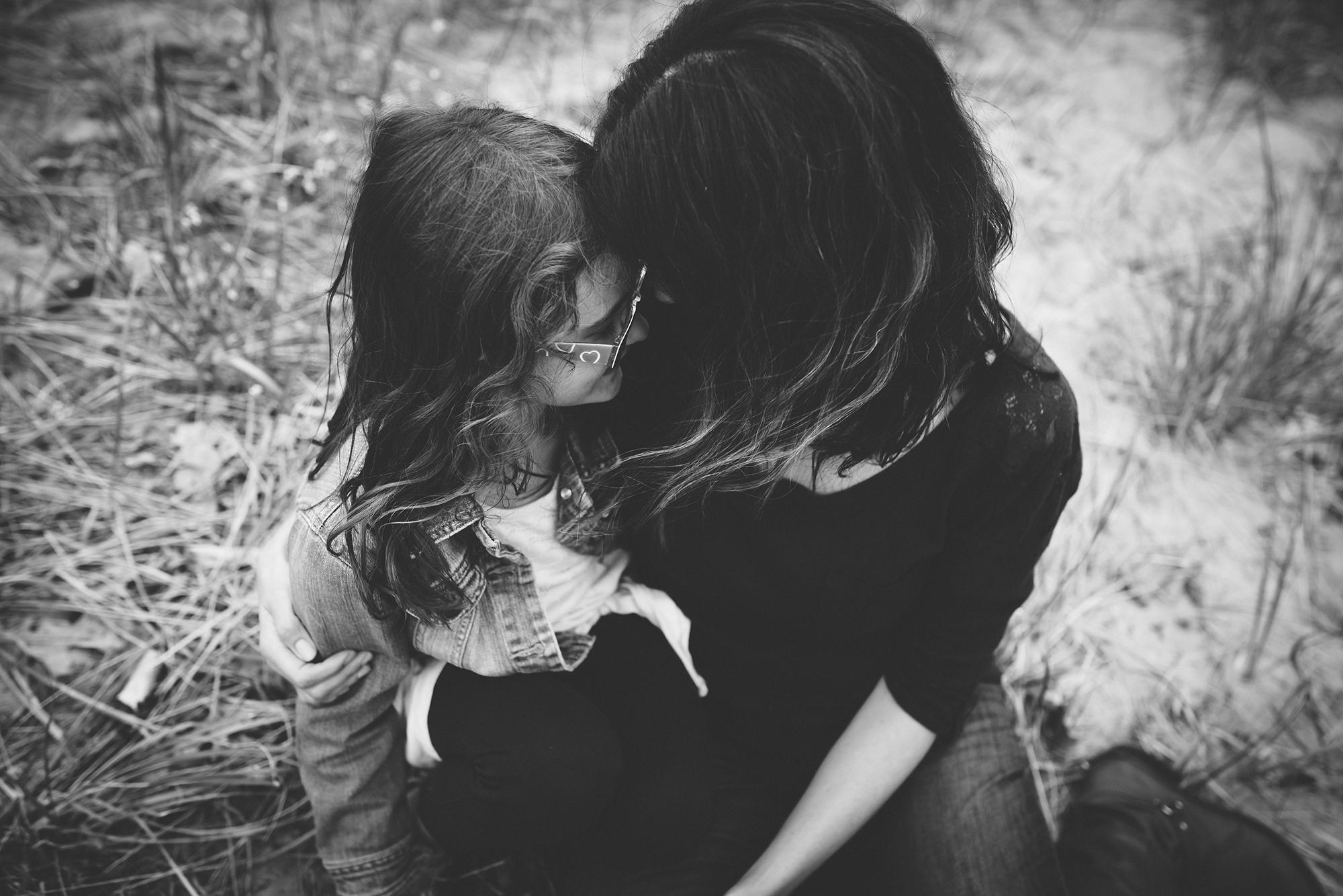 Carol Baker Motherhood Session-24.jpg