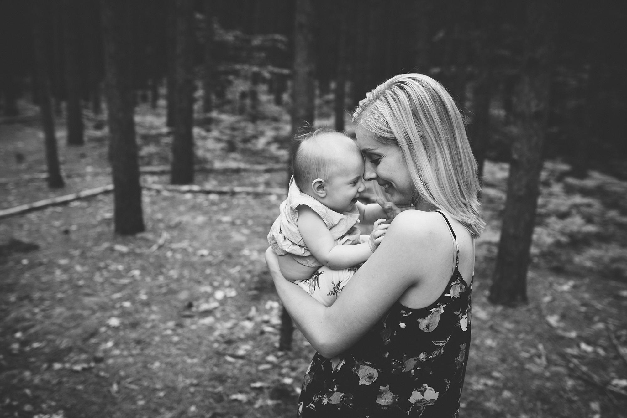 Kristina Videtich Mommy + Me-19.jpg