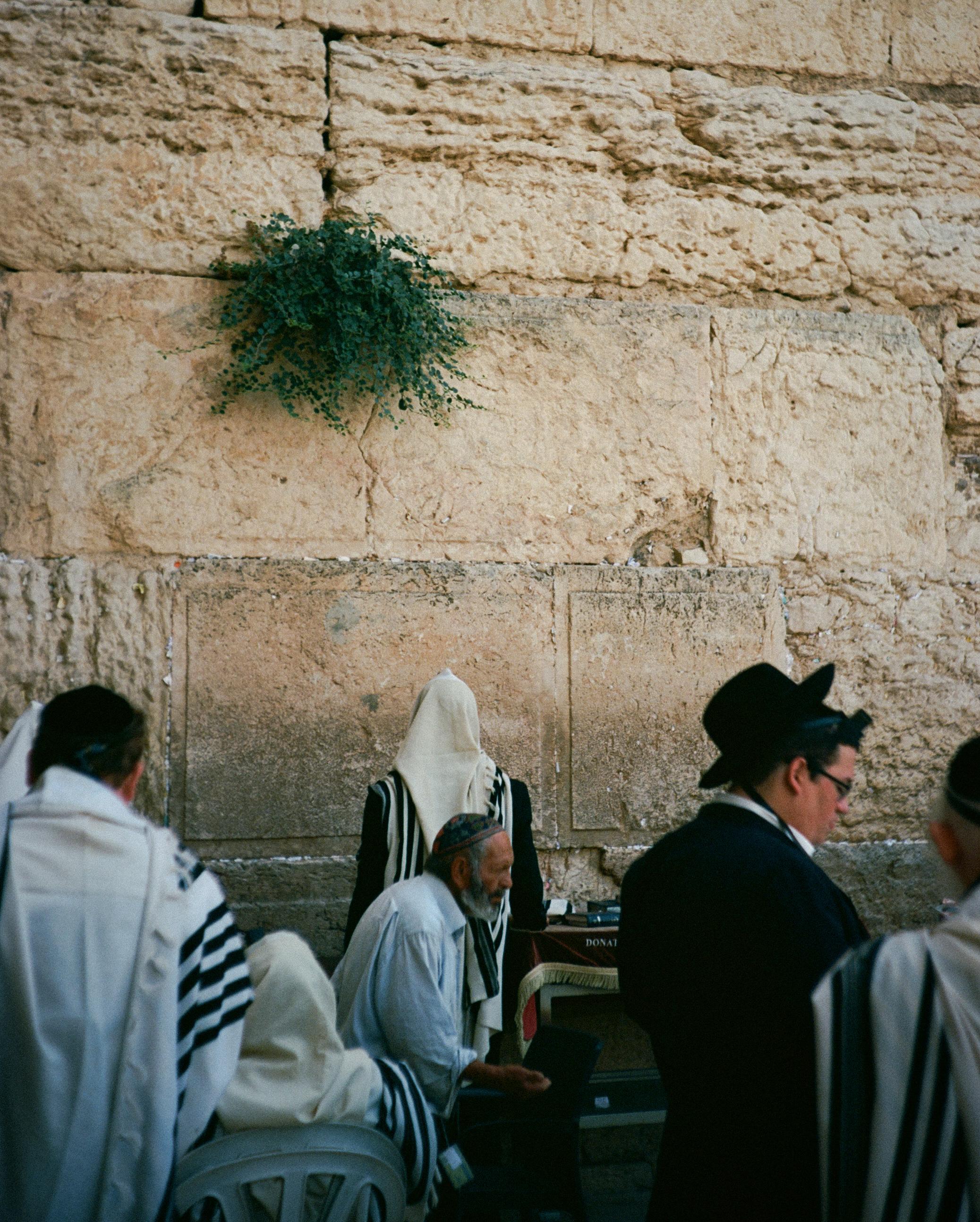 Israel1 (1 of 1).jpg