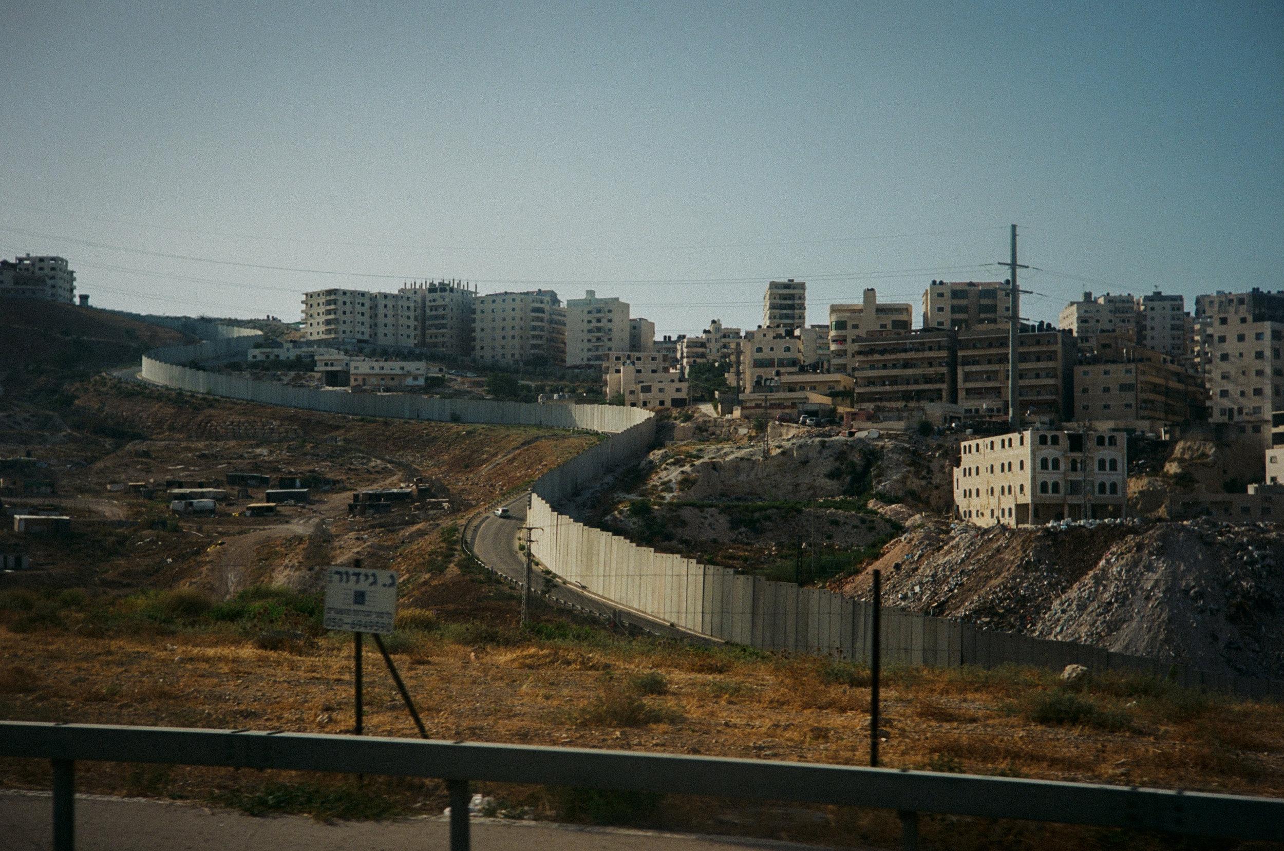 Israel2 (1 of 1).jpg