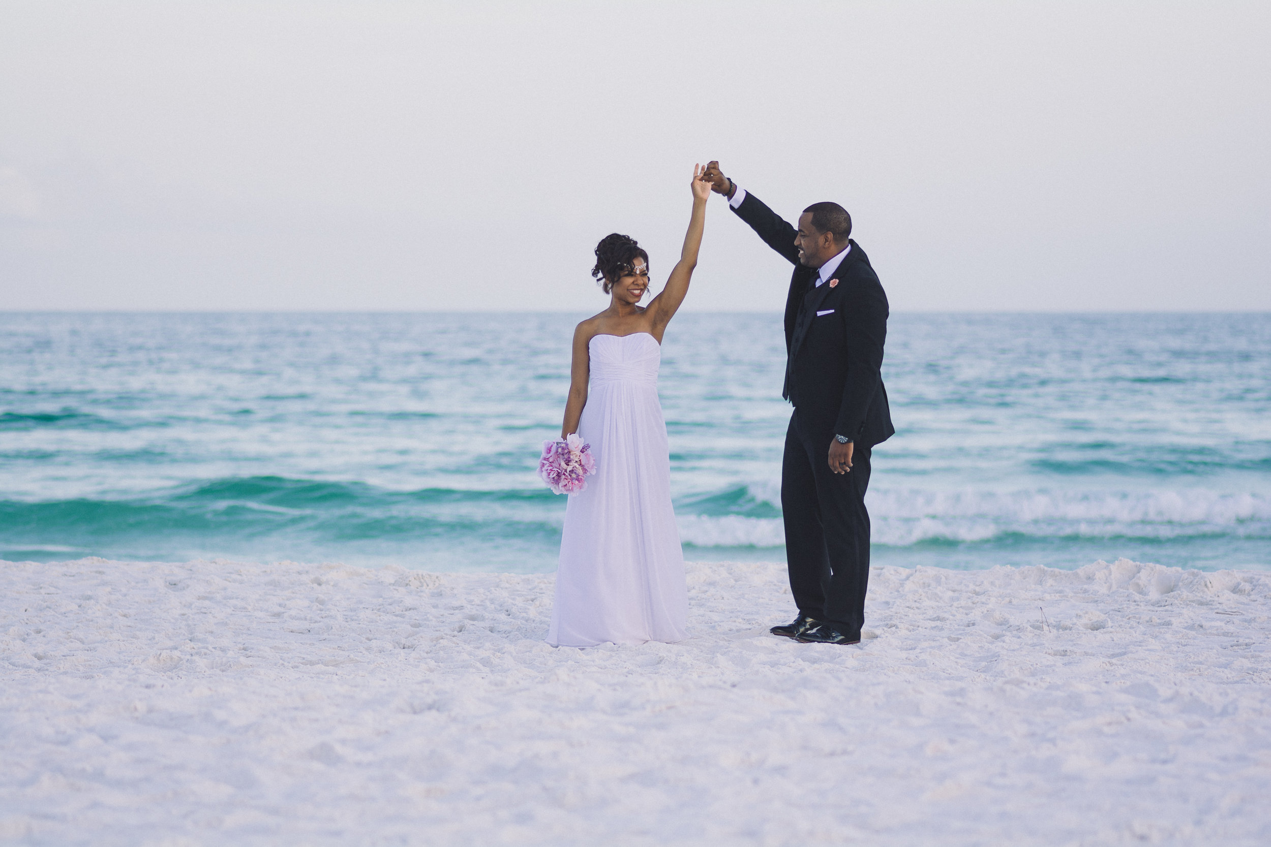 Dylan-Carney-Photography-Wedding-Destin-Beach-Florida-57.jpg