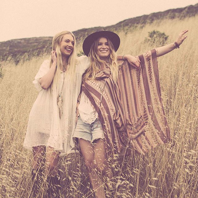 Oldies & better goodies ✨ @freepeople #yougotthesilver