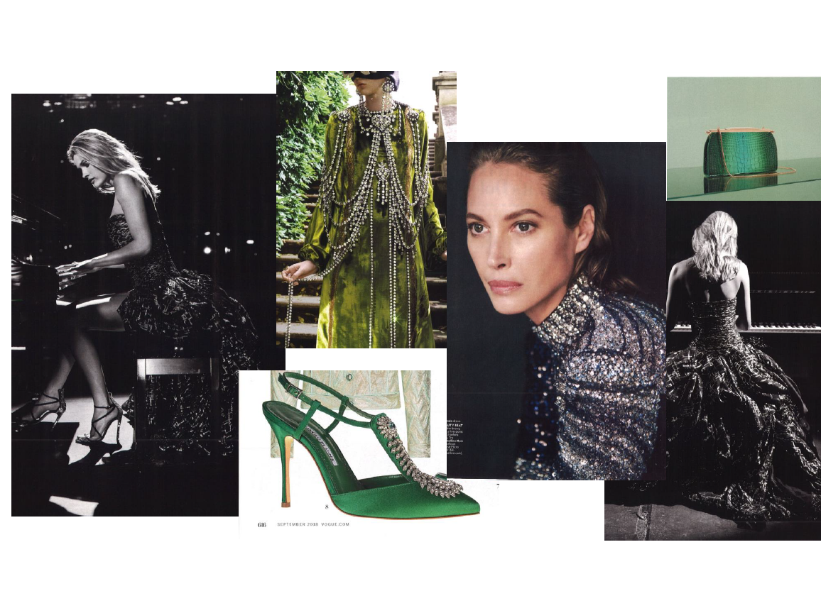 Rachel-Prescott-Stylist-lifestyle-fashion-concept-mood-board-8.png
