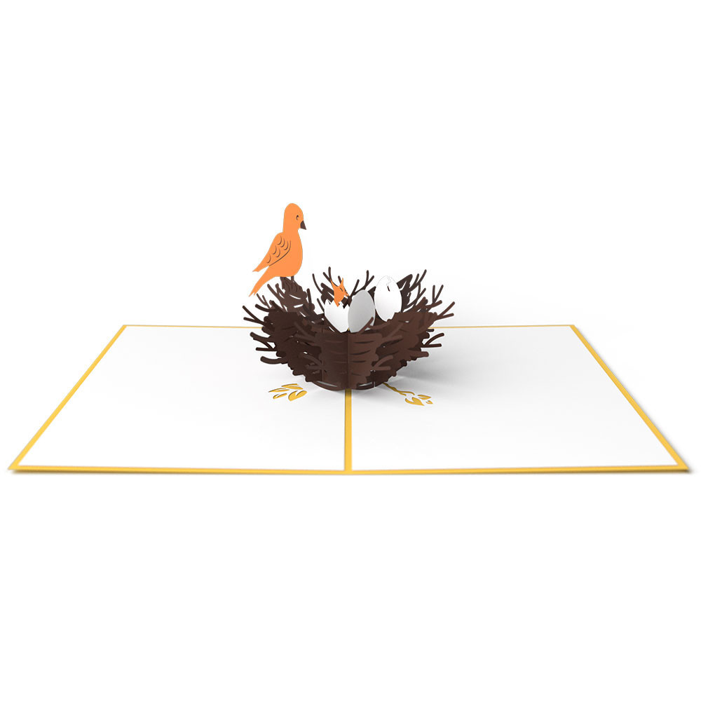 birds-nest-3D-pop-up-greeting-cards-overall_1024x1024.jpg