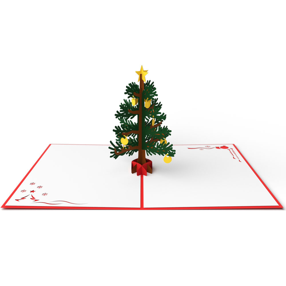 christmas-tree-pop-up-holiday-card-red-open_1024x1024.jpg