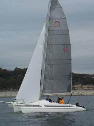 Sails18.jpg