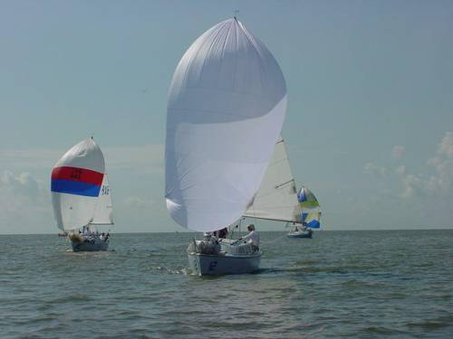 Sails20.jpg