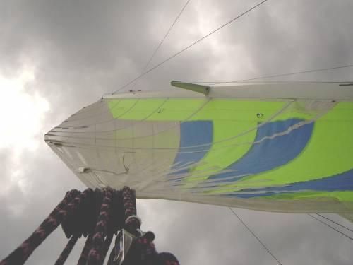 Sails21.jpg