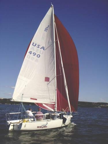 Sails22.jpg