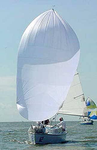 Sails25.jpg