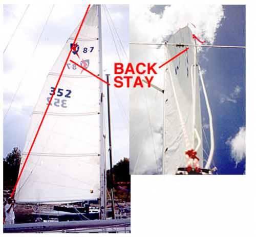 Sails28.jpg