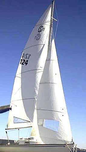 Sails31.jpg