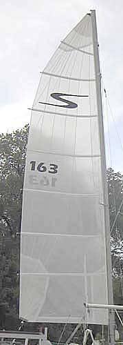Sails32.jpg