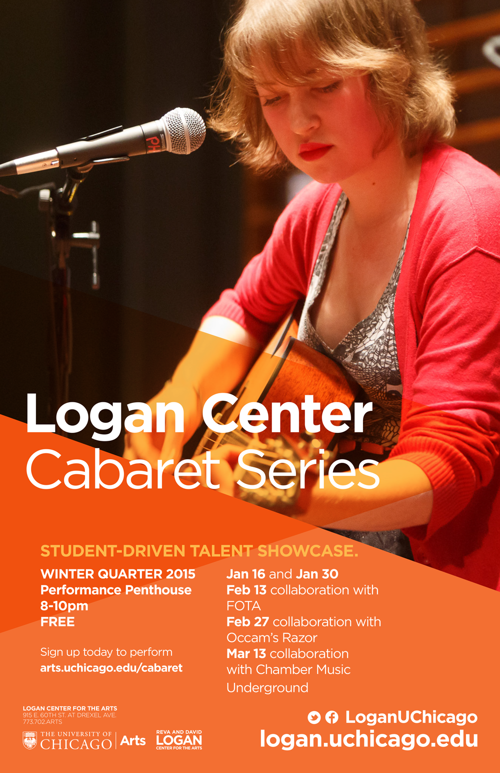 cabaret-poster-winter15-11x17.png
