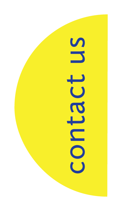 contact us button lemon-01.png