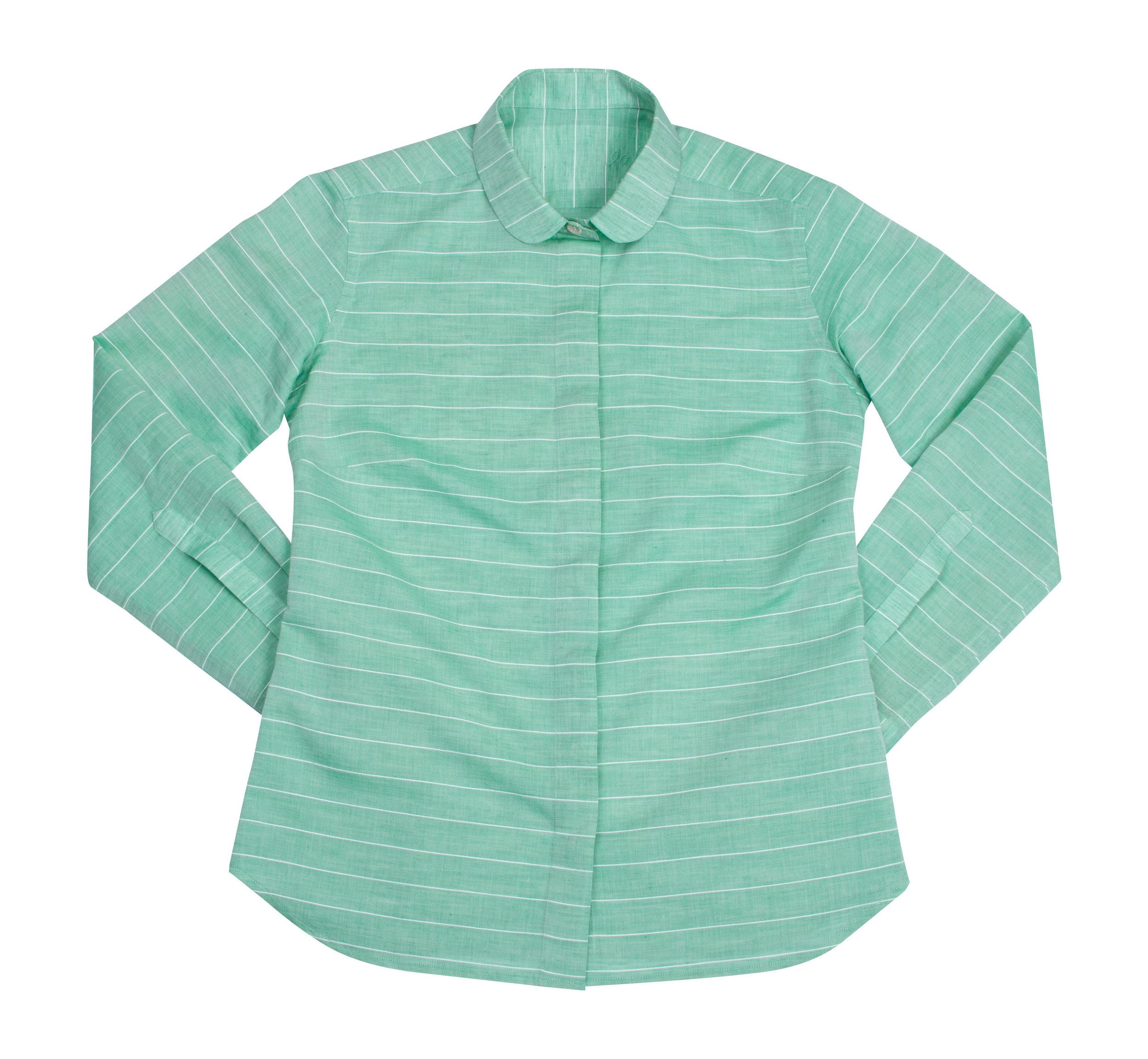 Midori shirt   R2450