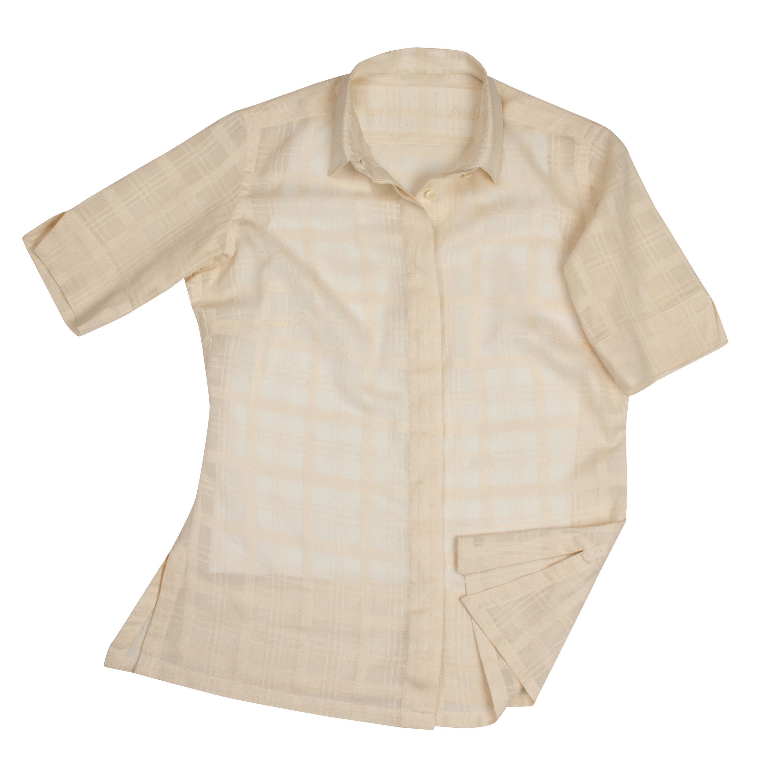 Sunshatter shirt   R2290