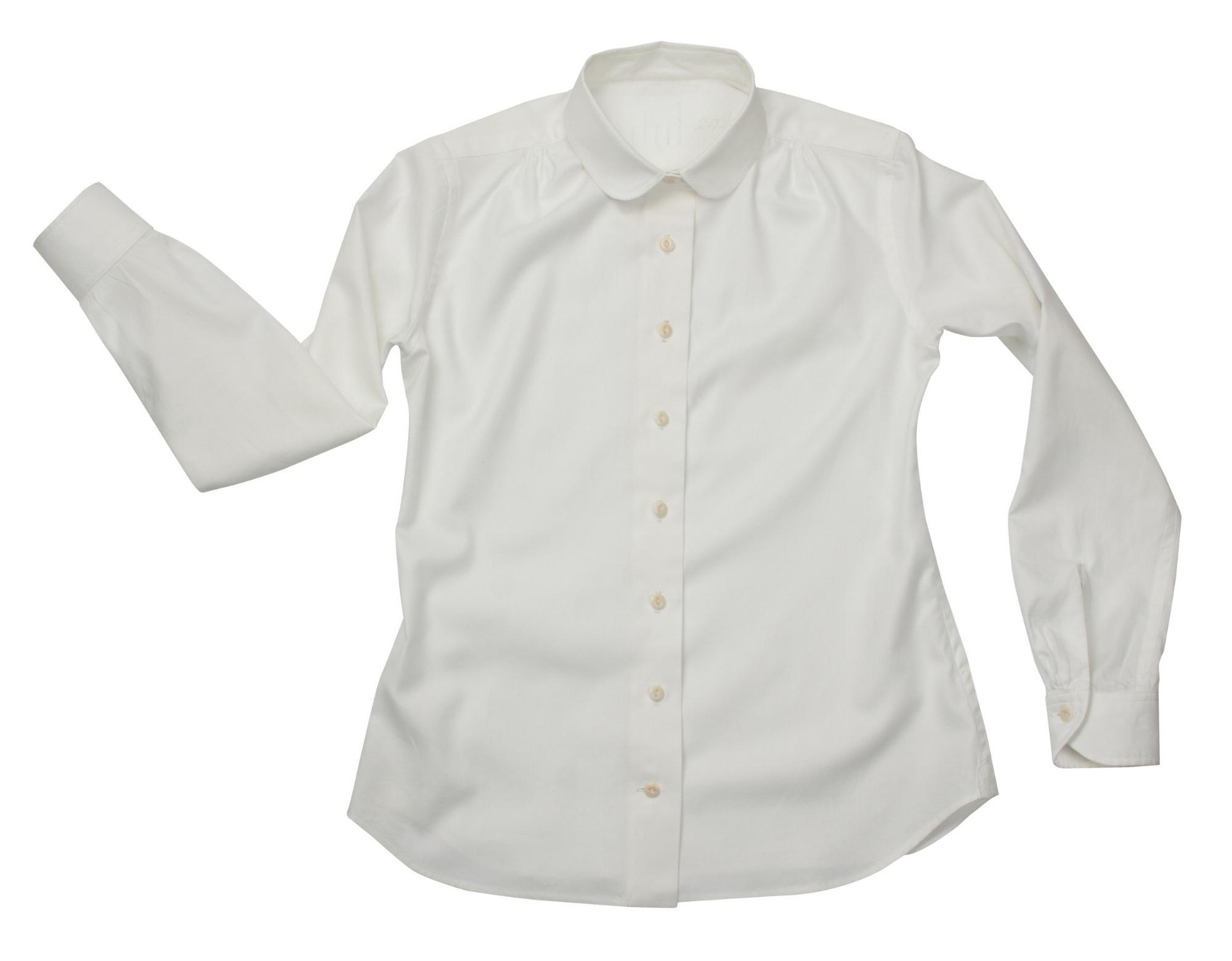 Buttercup shirt   R2450