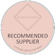 space and rock recommended supplier PNG.png