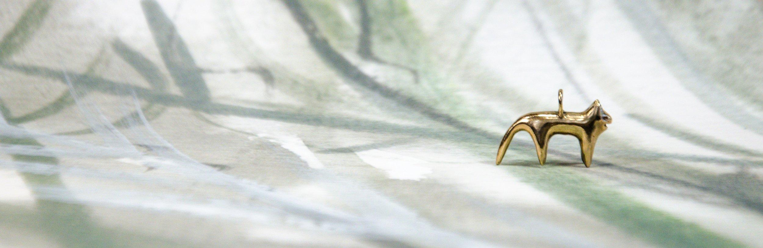 MIKINORA-52cropped.jpg