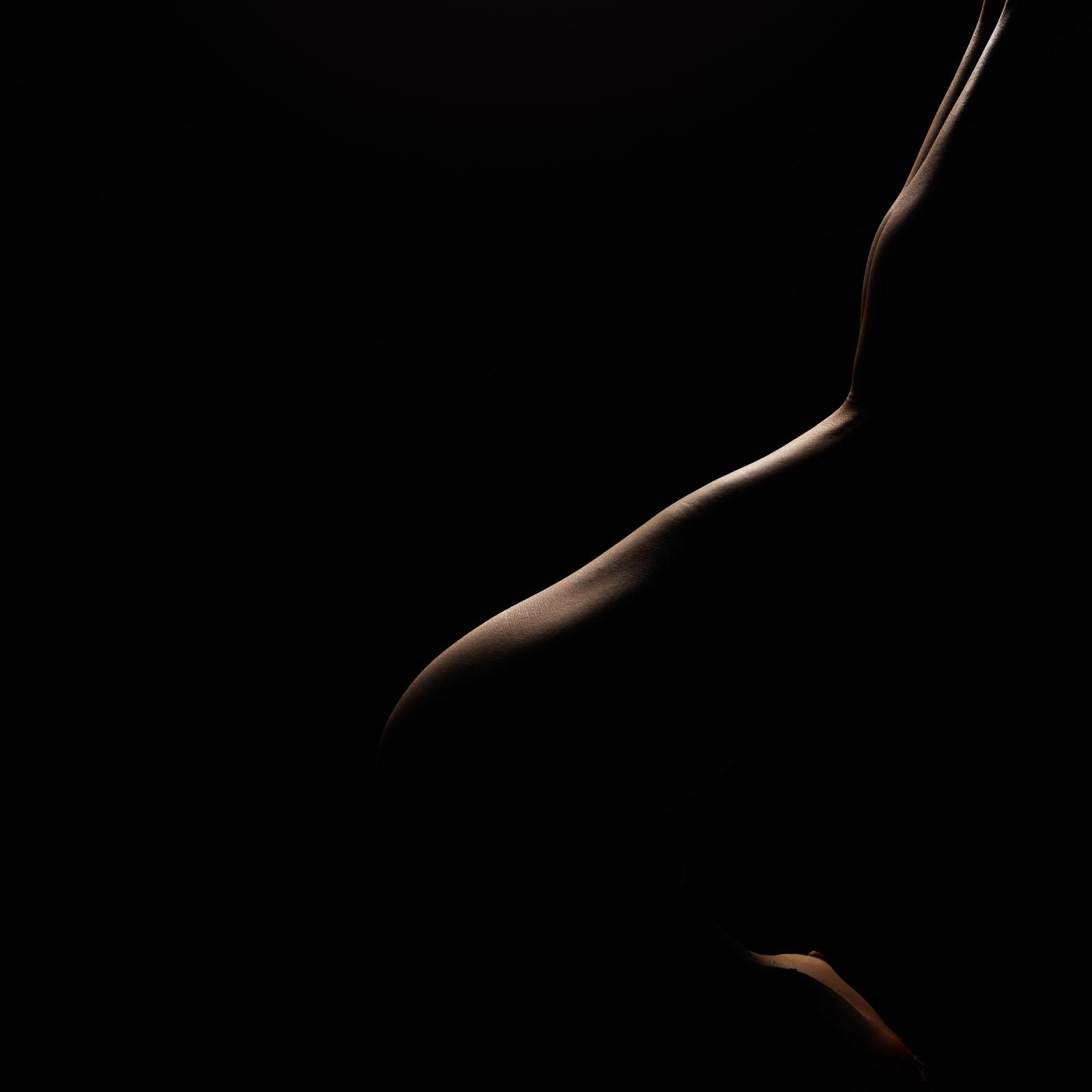 Bernard_Panier-BodyScapes-002.jpg