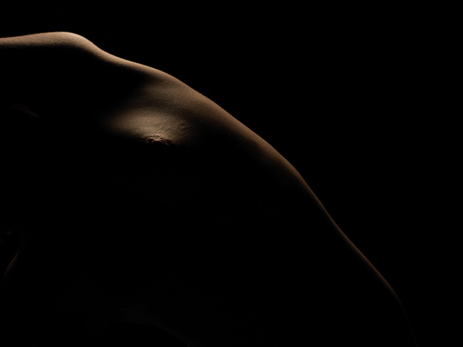 Bernard_Panier-BodyScapes-004.jpg