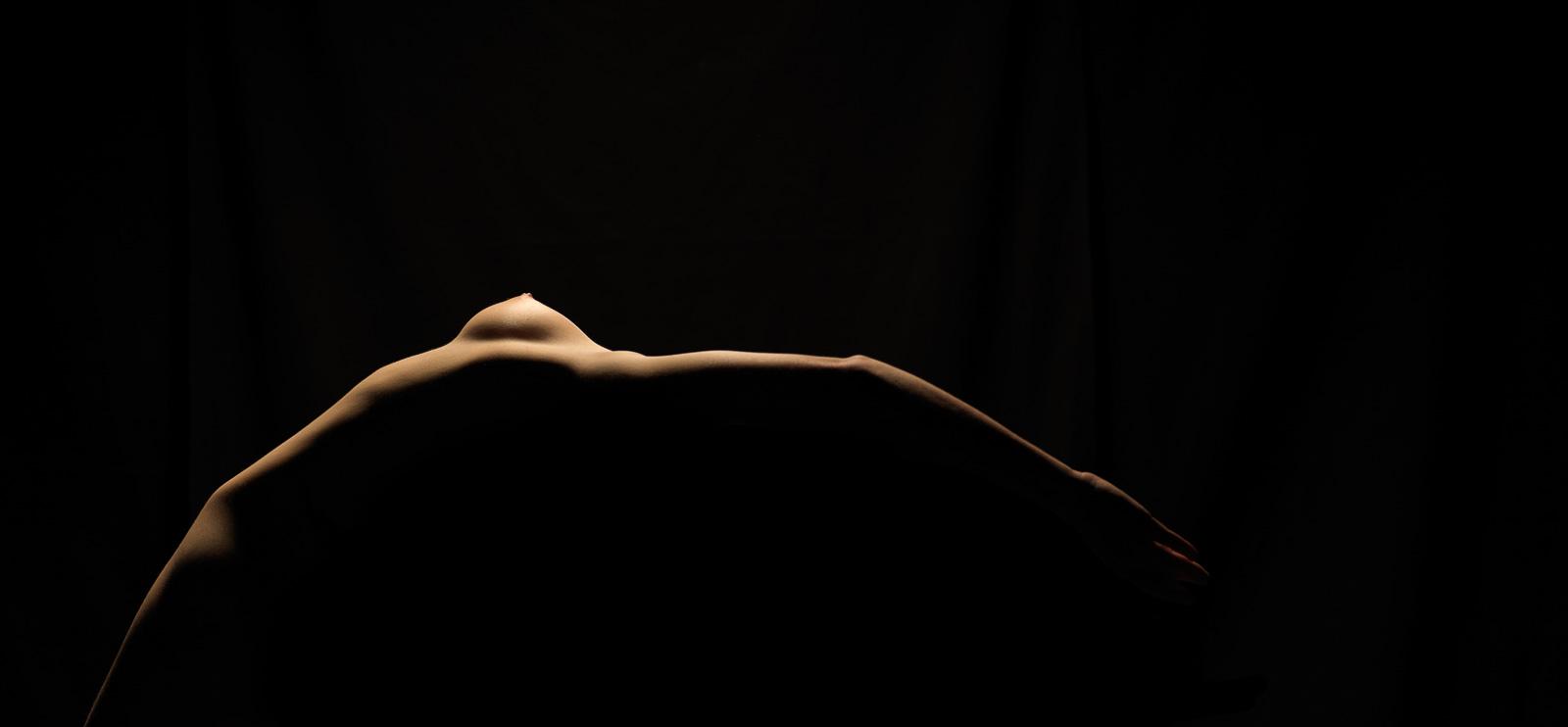 Bernard_Panier-BodyScapes-011.jpg