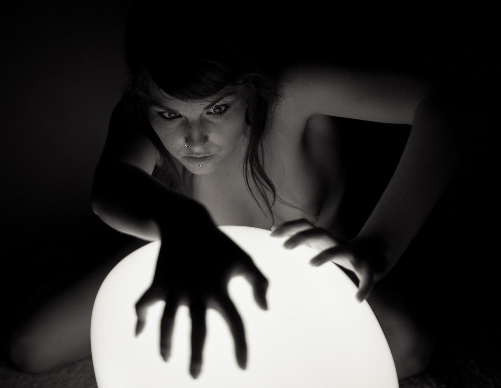Bernard_Panier-The Ball-012.jpg