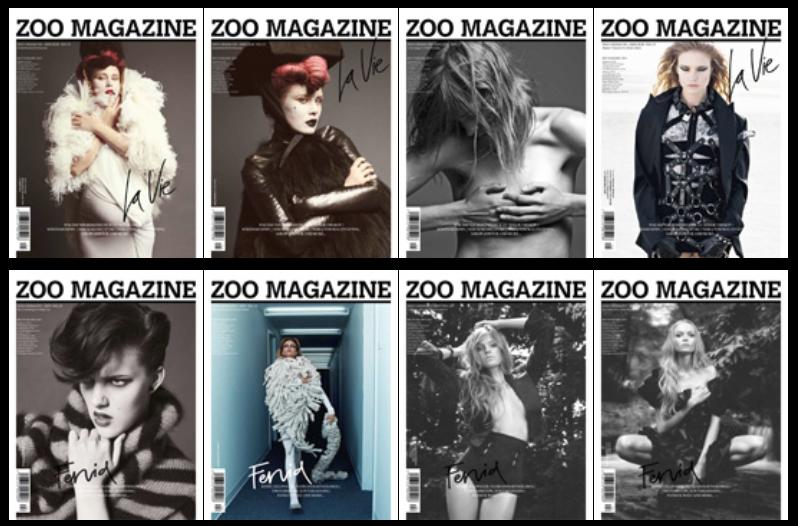 Zoo_Magazine.png