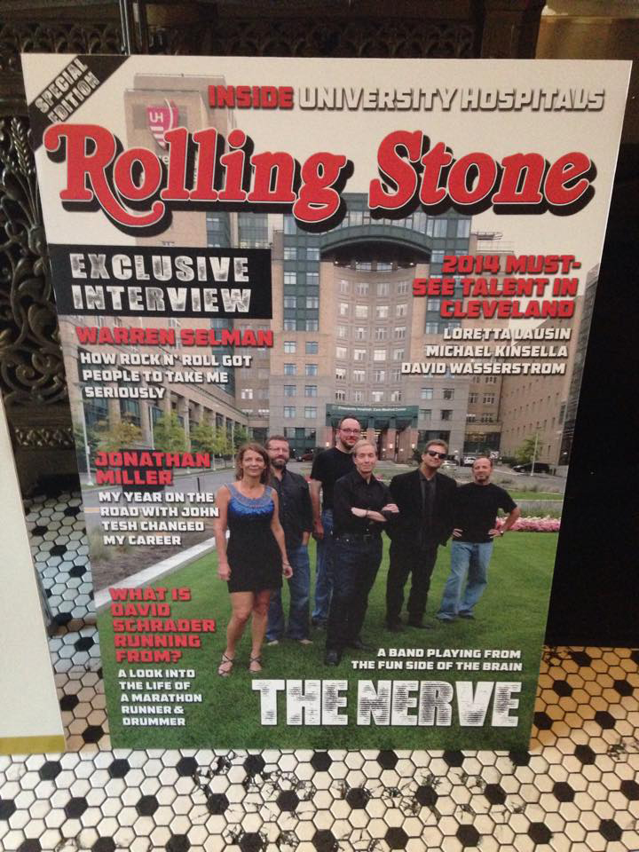 rolling stone poster.jpg