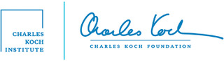 Charles Koch Institute Logo.jpeg