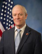 Rep Jerry McNerney_Photo.jpg