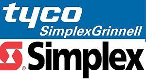 SIMPLEX_TYCO.jpg
