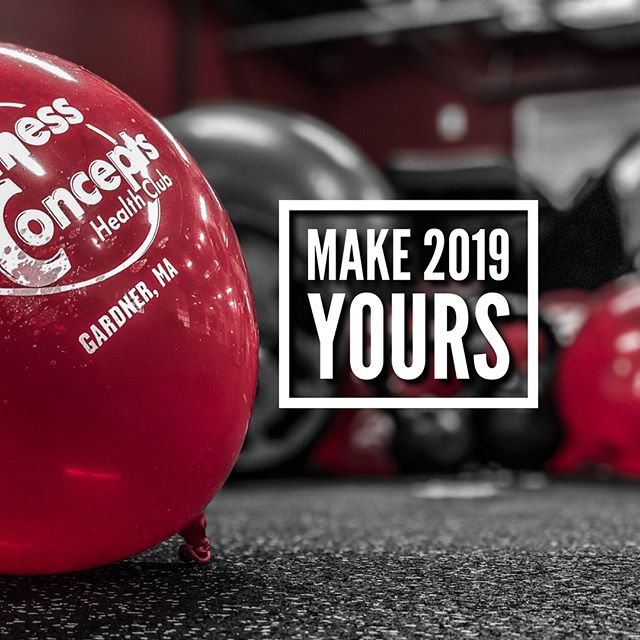 Check out our brand new new years exclusive memberships! Switch gym hassle free and join us for our 15th year of changing lives! Check our website and facebook page for details! #fitnessconceptshealthclub #fitnessconcepts #newyears #newyearsresolution #fitness #health #committoyou #priorities #changeitup
