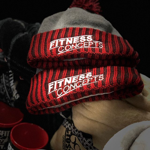 Christmas is less than 2 weeks out! Get the gift that is a perfect fit for ANYONE on your list! Blankets only $18, Mugs $12, and New Era Hats! 🎄🎄🎄#fitnessconceptshealthclub #fitnessconcepts #newera #hats #mugs #crossfit #fitcon #christmas #christmasgifts #stockingstuffers