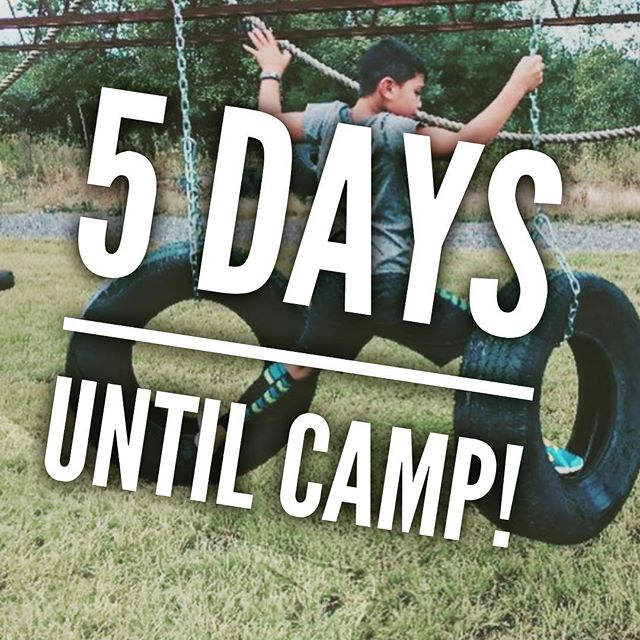 Camp starts Tuesday!!! Make sure your kids have some fun this vacation! Tag your friends! Coach Jason is ready to get these kids moving! #crossfitkids #camp #aprilvacation #fitnessconcepts