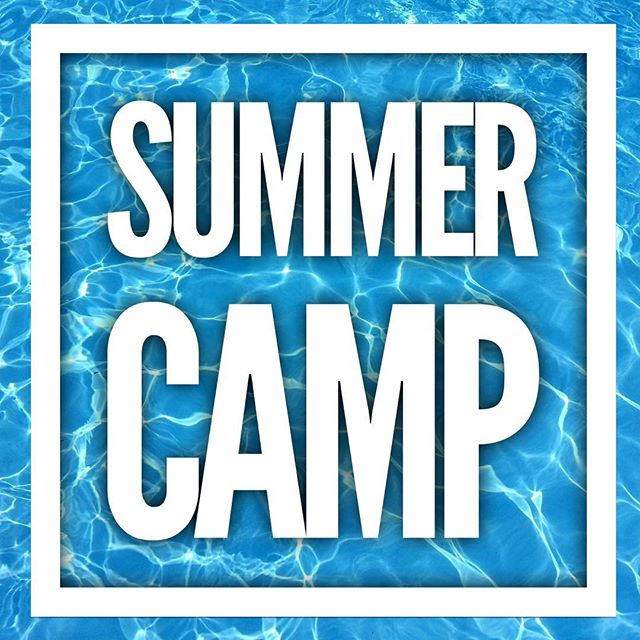 CAMP IS RELEASED! Tag your camp friends! Spots are already selling! Sign your child up online today with the link on our facebook page and website www.fitconcepts.net➡️ programs ➡️ crossfit 696 kids & teens ➡️ scroll down to summer camp click the button to sign up and click the buttons below for liability and child registration form! #ocr #obstaclecourse #summer #kidscamp #teenscamp #summercamp #community #waterday #fun #gotime #fitnessconcepts #crossfit696kidsandteens @fitness_concepts @crossfit696