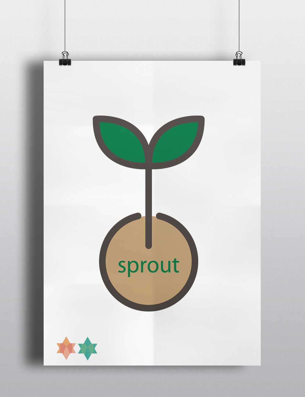 sprout22.png