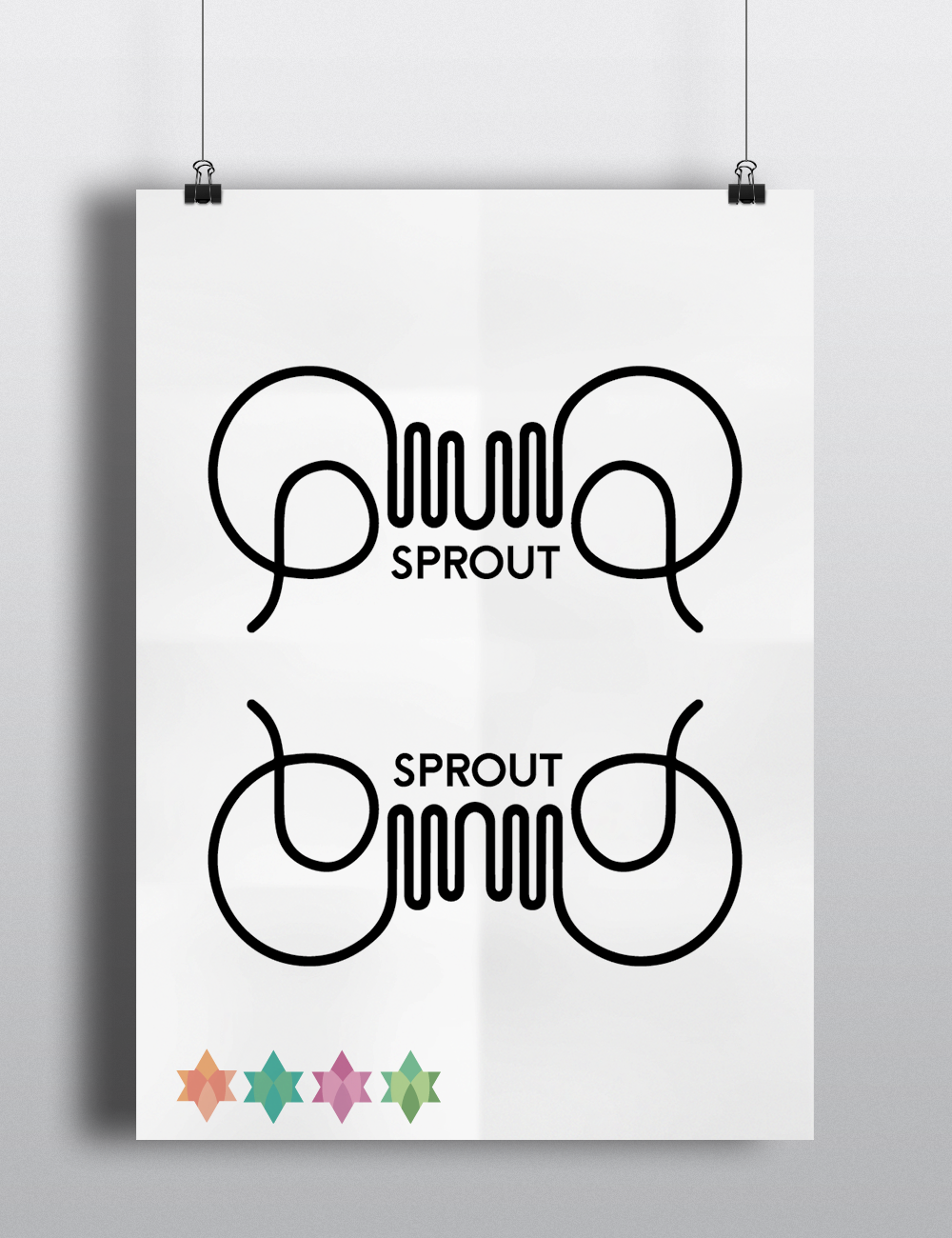 sprout23.png