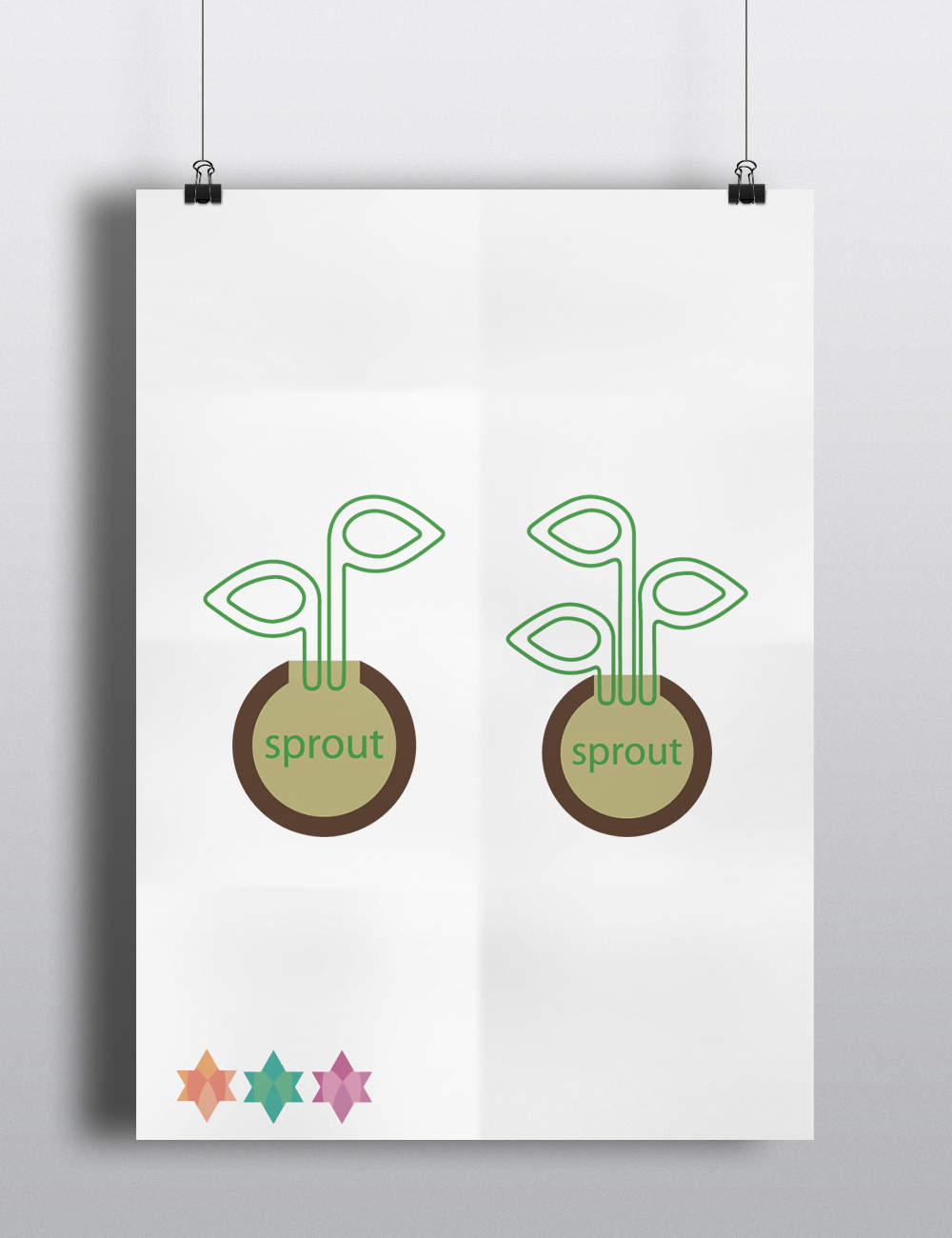 sprout25.png