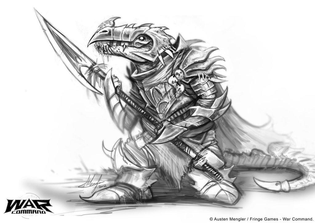 ancestral_gharrana_warrior_by_lordnetsua-d6aqn8k.jpg