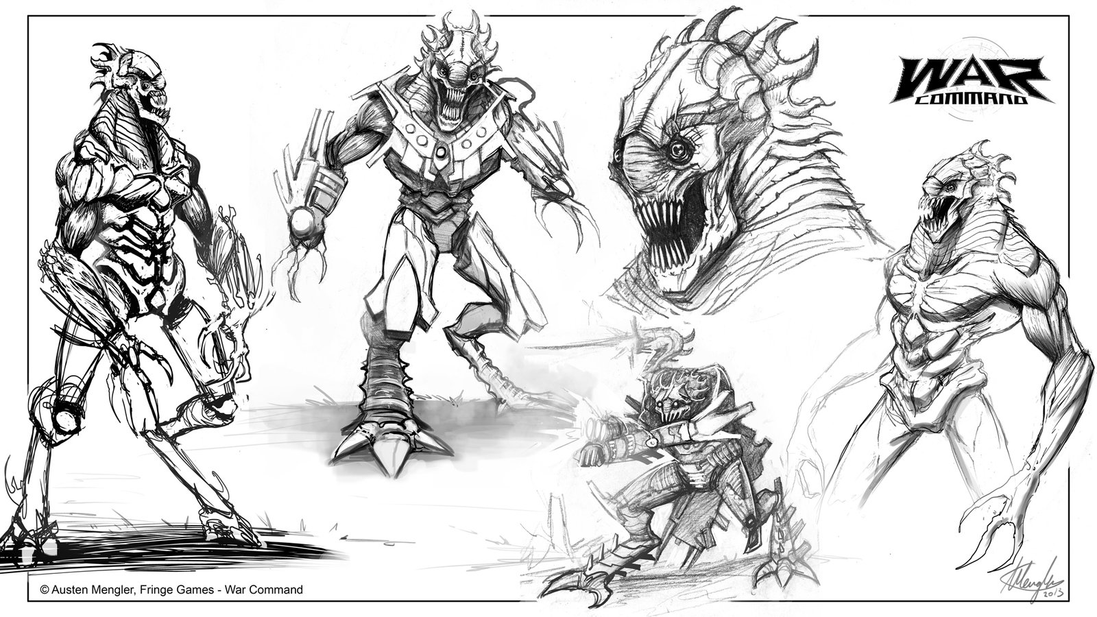 enhanced_delylian_warrior___concepts_by_lordnetsua-d65nqsm.jpg