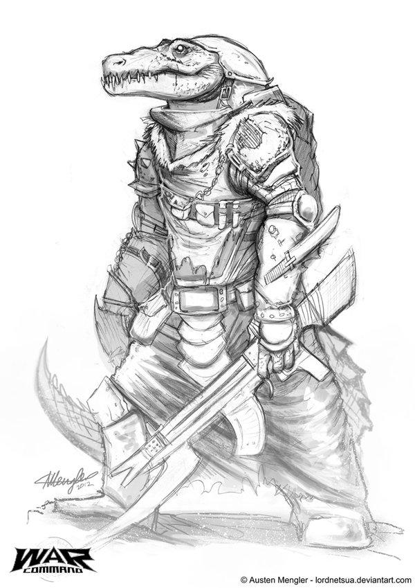gharrana_soldier_2_by_lordnetsua-d5xpdu5.jpg