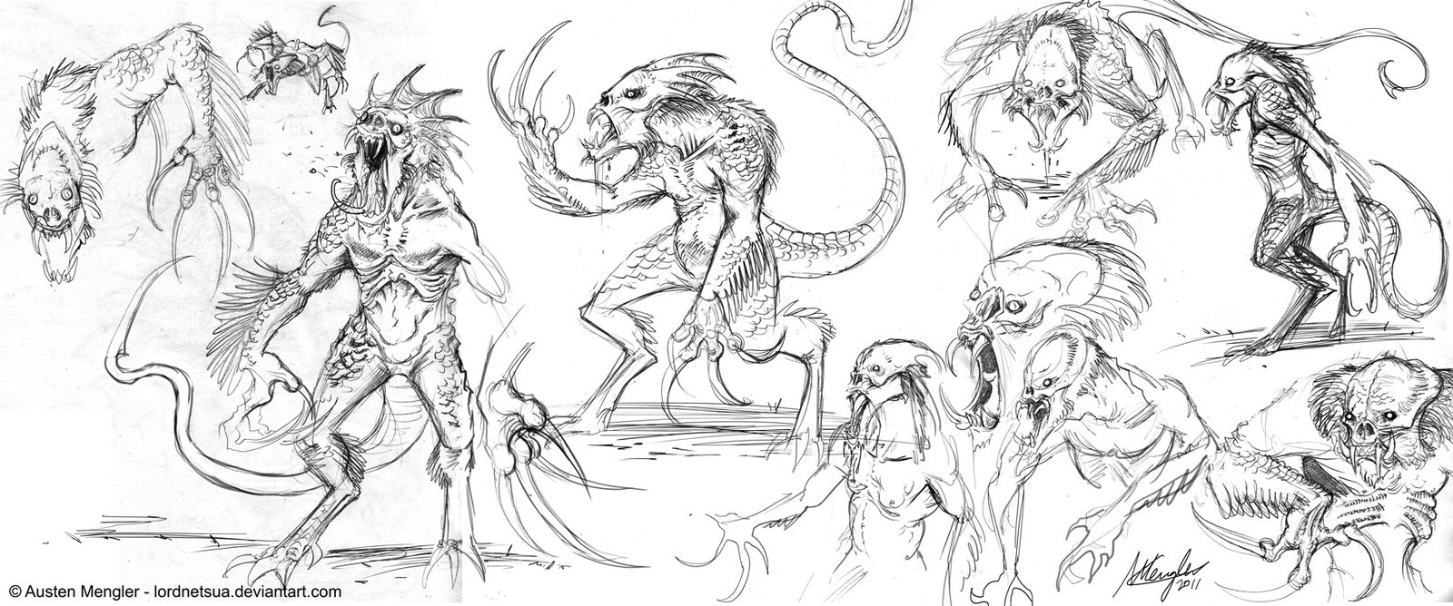 creature_design___sketches_pg_3_by_lordnetsua-d5cylyp.jpg