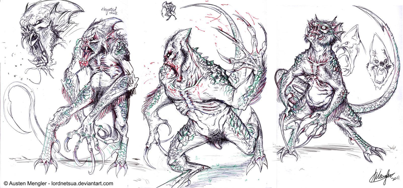 creature_design__concepts_4_6_by_lordnetsua-d5cyaes.jpg