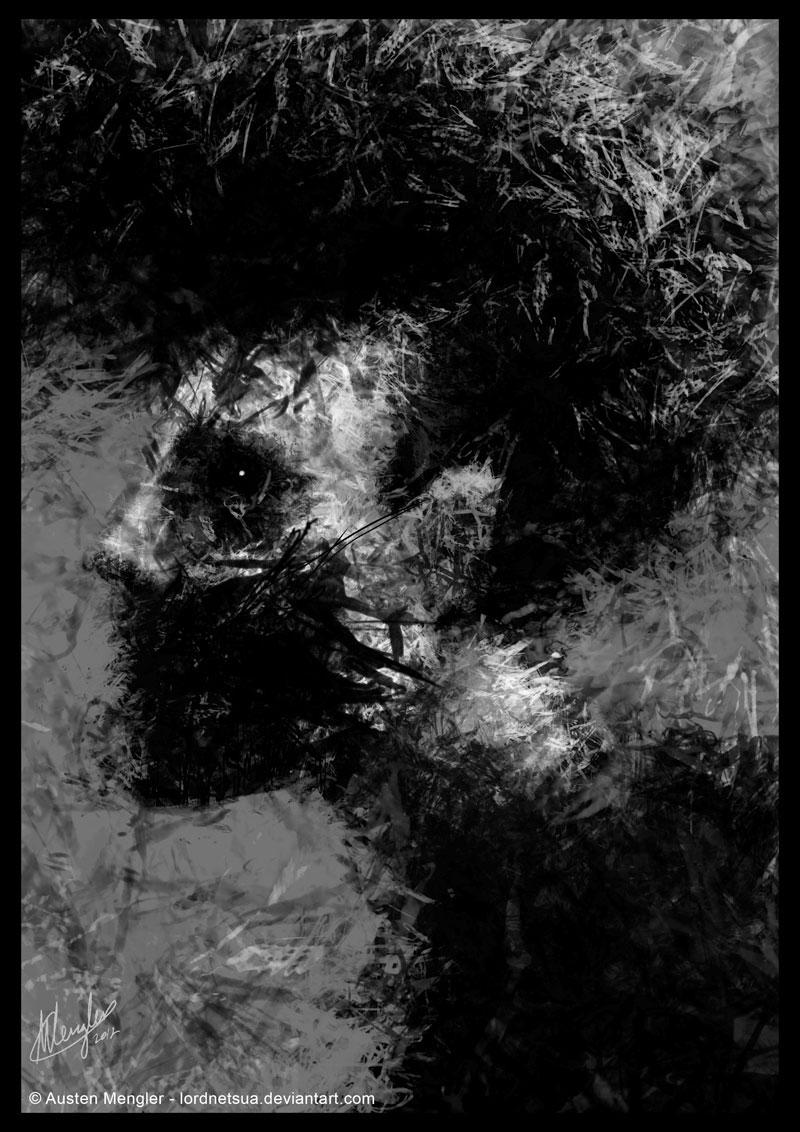 broken_by_austenmengler-d5a4ed1.jpg