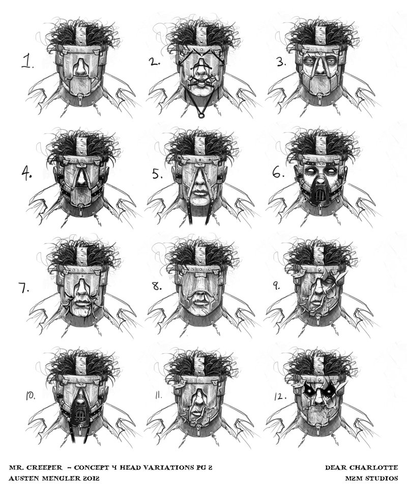 mr__creeper___head_variations_pg_2_by_lordnetsua-d5vwvjr.jpg