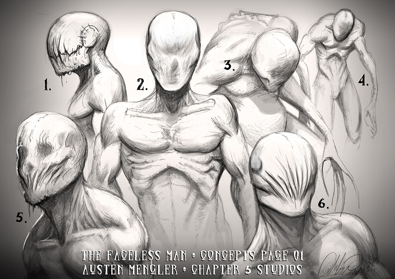 FACELESS-MAN---Page-01-Concepts.jpg